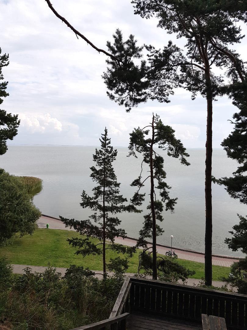 Nida-panorama-z-muzeum-T.Mana_